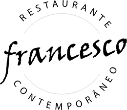logo_blck