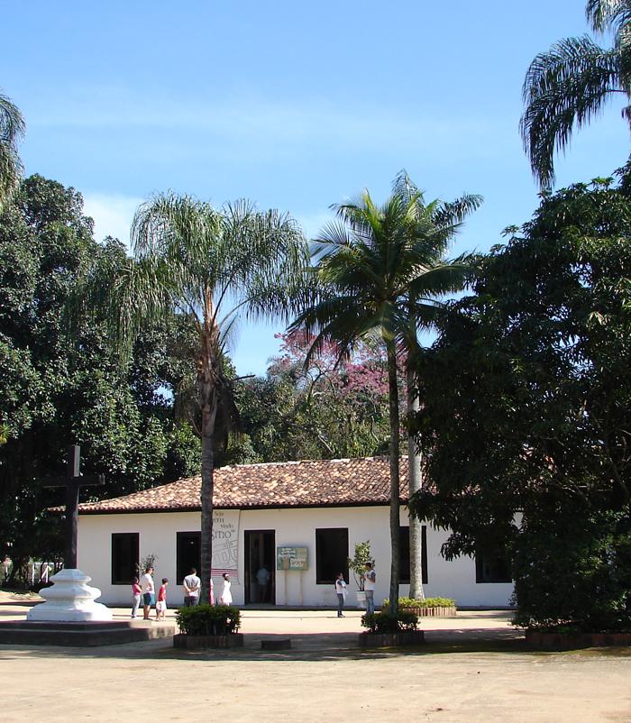 sitio-picapau